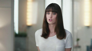 Old Navy TV Spot, 'Wardrobe Interview' Featuring Amy Poehler - Thumbnail 8