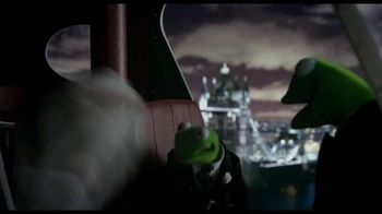 Muppets Most Wanted - Alternate Trailer 24