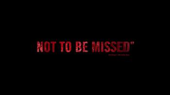 300: Rise of an Empire - Alternate Trailer 35