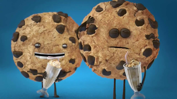 Chips Ahoy! Ice Cream Creations TV Spot, 'Headache' - Thumbnail 3