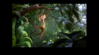 Discover the Forest TV Spot, 'Rio 2' - Thumbnail 5