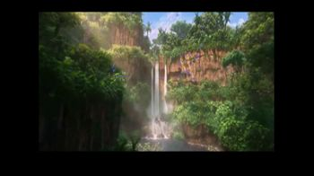 Discover the Forest TV Spot, 'Rio 2' - Thumbnail 6