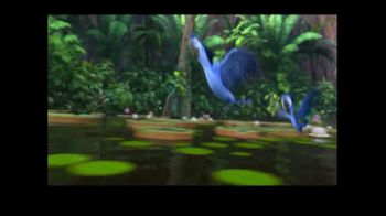 Discover the Forest TV Spot, 'Rio 2' - Thumbnail 7