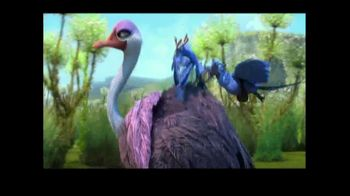 Discover the Forest TV Spot, 'Rio 2' - Thumbnail 8