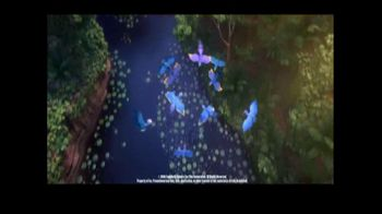 Discover the Forest TV Spot, 'Rio 2' - Thumbnail 9