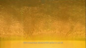 Michelob Ultra TV Spot, 'A Life Well Lived' - Thumbnail 8