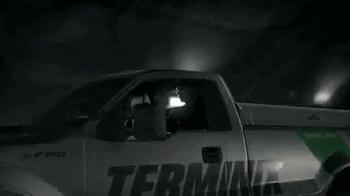 Terminix TV Spot, 'Legion of Terminix' Song by AC/DC - Thumbnail 6