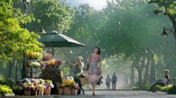 Claritin TV Spot, 'Spring Flowers' - Thumbnail 1