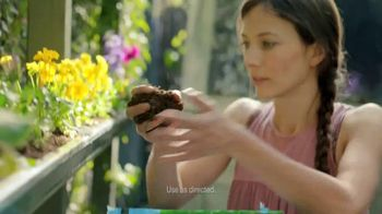 Miracle-Gro TV Spot, 'Grow Something Greater' - Thumbnail 3