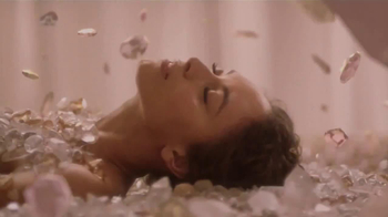 Aria Hotel and Casino TV Spot, 'Gemstone Treatments'