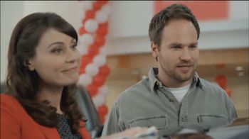 #1 For Everyone Sales Event TV Spot, 'Tougher than the F150' - 28 commercial airings