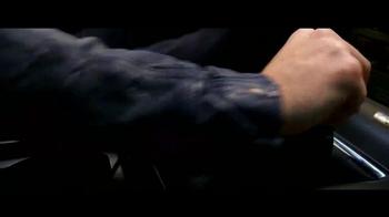 Need for Speed - Alternate Trailer 27