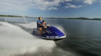 Explore Branson TV Spot, 'What You've Waited For' - 315 commercial airings