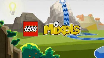 LEGO Mixels TV Spot, 'Colorful World'