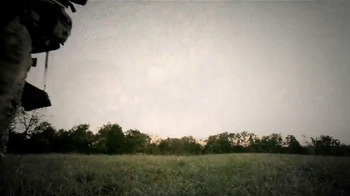 Mossy Oak Obsession Camo TV Spot, 'Part of the Woods' - Thumbnail 8