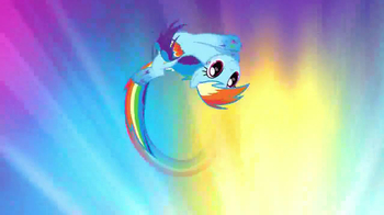 My Little Pony TV Spot, 'Flip and Whirl' - Thumbnail 2