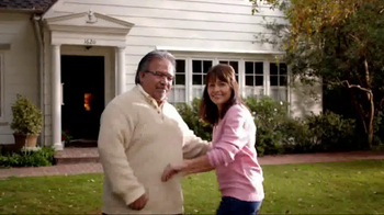 Chevrolet Cruze Eco TV Spot, 'Around the Country' - Thumbnail 3