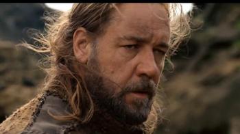 Noah - Alternate Trailer 6
