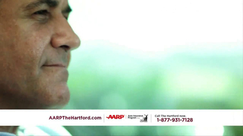 AARP Services, Inc. TV Spot, 'Free Lifetime Renewability' - Thumbnail 2