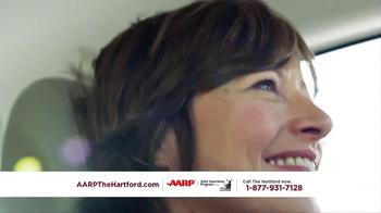 AARP Services, Inc. TV Spot, 'Free Lifetime Renewability' - Thumbnail 3