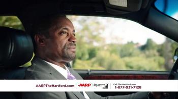 AARP Services, Inc. TV Spot, 'Free Lifetime Renewability' - Thumbnail 6