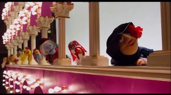 Muppets Most Wanted - Alternate Trailer 26