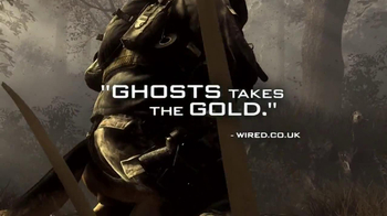 Call of Duty: Ghosts TV Spot, 'Price Drop' - Thumbnail 3