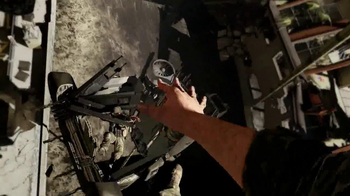 Call of Duty: Ghosts TV Spot, 'Price Drop' - Thumbnail 4