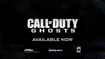 Call of Duty: Ghosts TV Spot, 'Price Drop' - Thumbnail 7