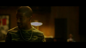 Need for Speed - Alternate Trailer 31