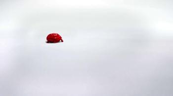 Galderma TV Spot, 'Red is Wrong' - Thumbnail 1