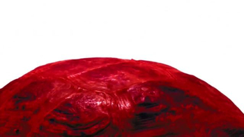 Galderma TV Spot, 'Red is Wrong' - Thumbnail 3