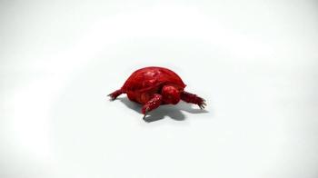 Galderma TV Spot, 'Red is Wrong' - Thumbnail 5