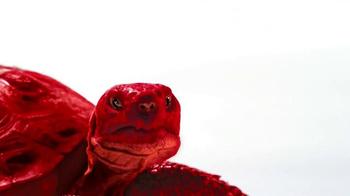 Galderma TV Spot, 'Red is Wrong' - Thumbnail 6