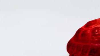 Galderma TV Spot, 'Red is Wrong' - Thumbnail 8