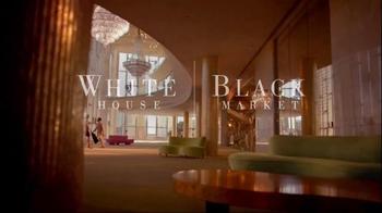 White House Black Market TV Spot, 'Own It' - Thumbnail 2