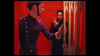 The Grand Budapest Hotel - Alternate Trailer 2