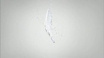 Brita TV Spot, 'Raining Soda Cans' - Thumbnail 10