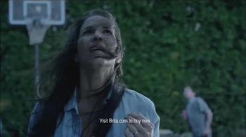 Brita TV Spot, 'Raining Soda Cans' - Thumbnail 3