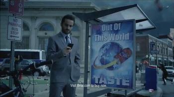 Brita TV Spot, 'Raining Soda Cans' - Thumbnail 4