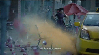 Brita TV Spot, 'Raining Soda Cans' - Thumbnail 5