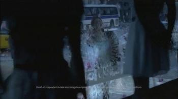Brita TV Spot, 'Raining Soda Cans' - Thumbnail 6