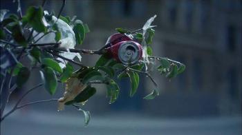 Brita TV Spot, 'Raining Soda Cans' - Thumbnail 8