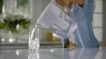 Brita TV Spot, 'Raining Soda Cans' - Thumbnail 9