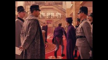 The Grand Budapest Hotel - Alternate Trailer 3