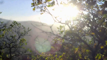 Cabela's Spring Great Outdoor Days  TV Spot, 'Spring in Your Step' - Thumbnail 1
