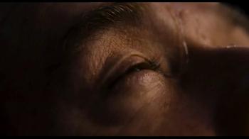 Noah - Alternate Trailer 8