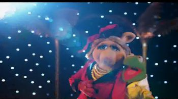 Muppets Most Wanted - Alternate Trailer 35