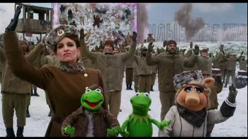 Muppets Most Wanted - Alternate Trailer 34