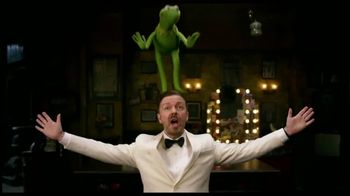 Muppets Most Wanted - Alternate Trailer 27